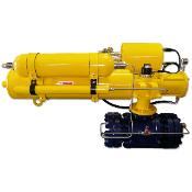 Bild Pumpe 3 oben-rechts